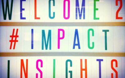 #IMPACTinsights breakfast seminar: Join the digital health revolution!