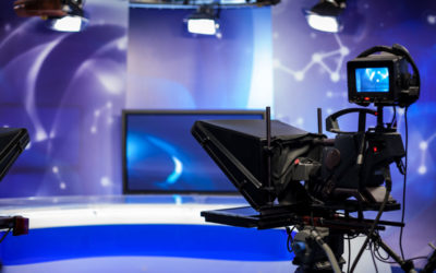 The seven deadly sins of television interviews