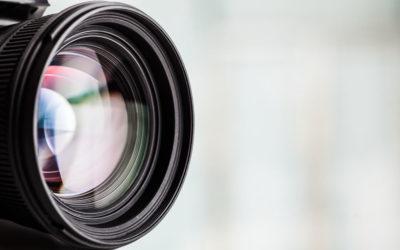 Four secrets to video success