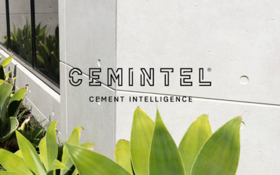 Cemintel leads on quality and safety