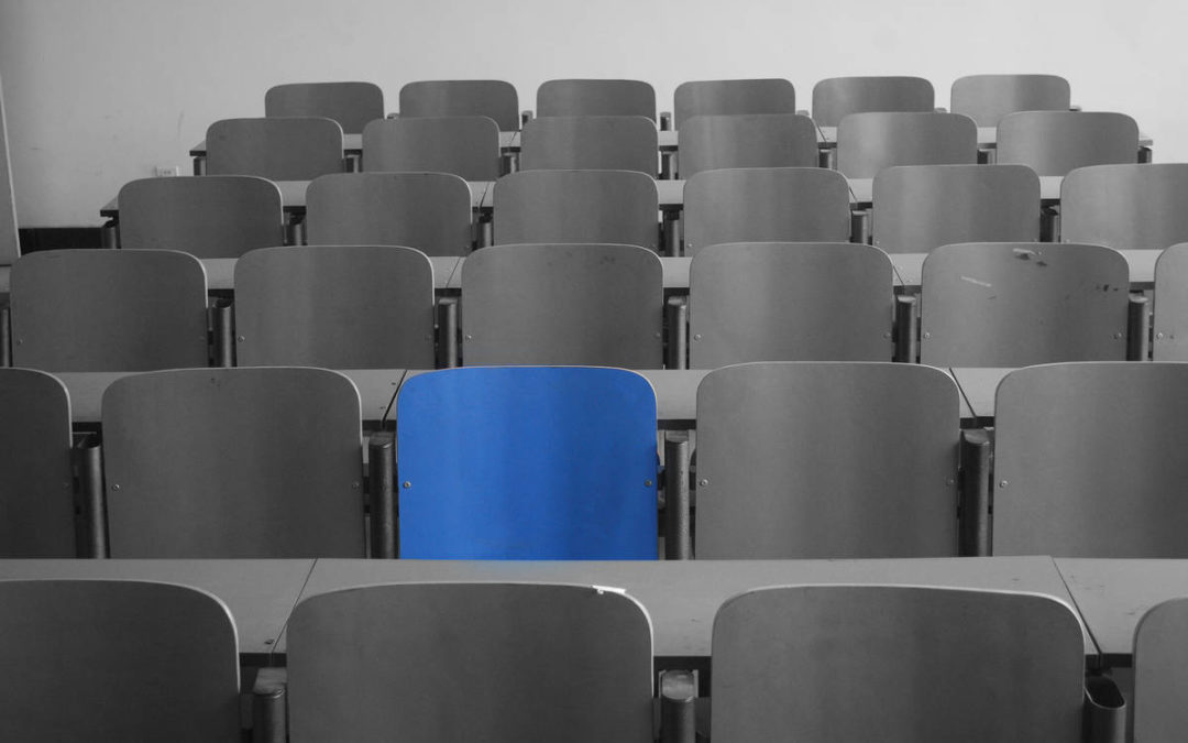Demographic versus behaviour: Do you really know your audience?