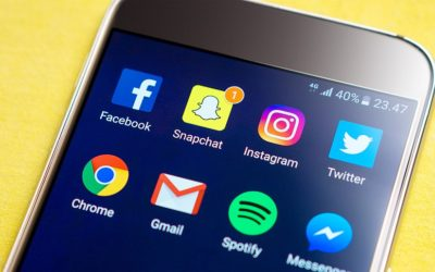 Does the buck stop at the top on social? Aussie CEOs don't think so