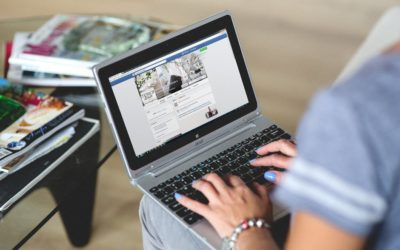 'Engagement-bait' dead as Facebook gets personal: top tips for brands