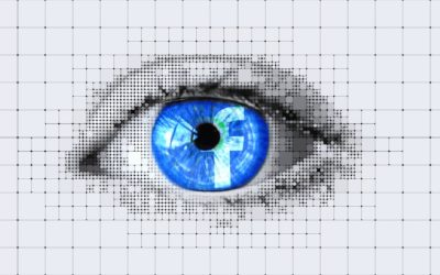 Mea Culpa (Cambridge) Analytica: Why we should focus on the ethics, not the data