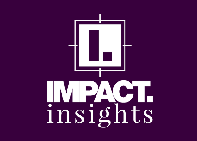 #IMPACT Insights: Breakfast Event