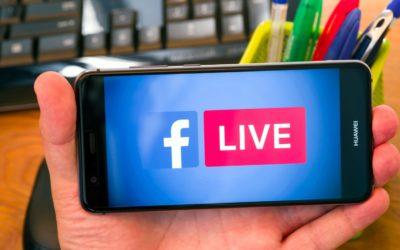 Christchurch Call drives content revolution