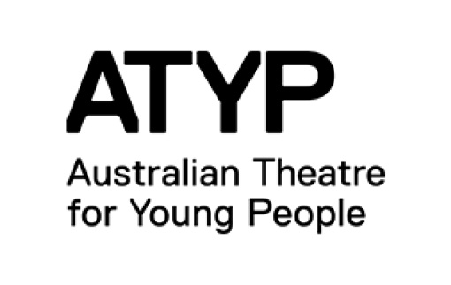 IMPACT Agency ATYP