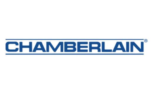IMPACT Agency Chamberlain