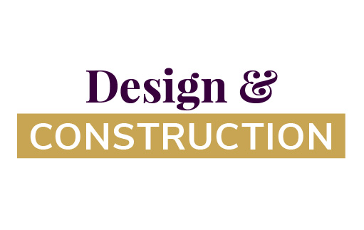 IMPACT Agency Design and Construction