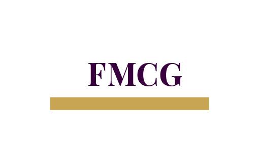 IMPACT Agency FMCG
