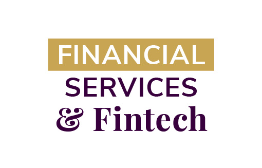 IMPACT Agency Financial Services