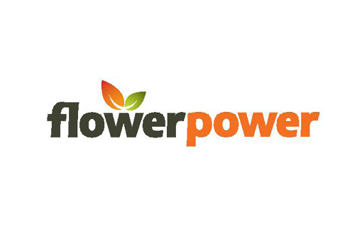 IMPACT Agency Flower Power
