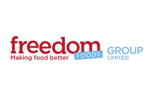 IMPACT Agency Freedom Foods