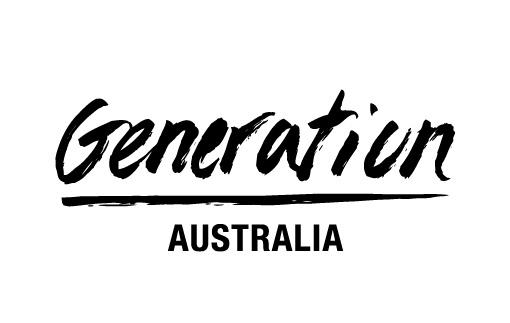 IMPACT Agency Generation Australia