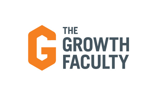 IMPACT Agency The Growth Faculty