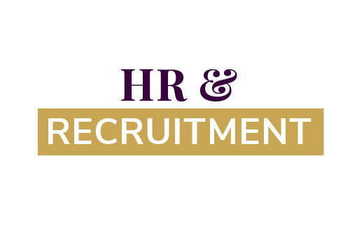 IMPACT Agency HR and Recruitment
