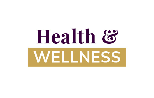 IMPACT Agency Health and Wellness