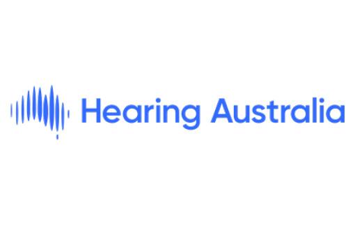 IMPACT Agency Hearing Australia