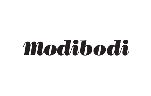 IMPACT Agency Modibodi
