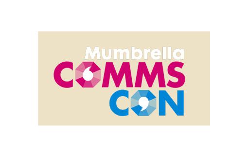 IMPACT Agency Mumbrella COMMS CON