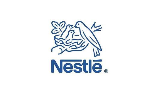 IMPACT Agency Nestle