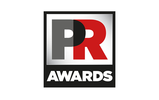 IMPACT Agency PR Awards