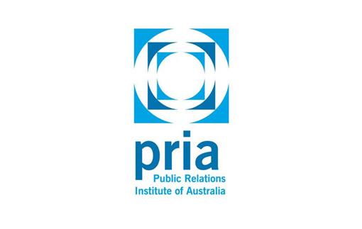 IMPACT Agency PRIA