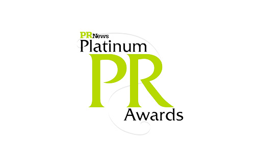 IMPACT Agency PR PlatinumAwards