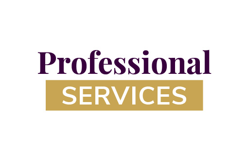 IMPACT Agency Professional Services