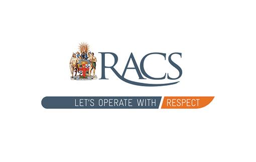 IMPACT Agency RACS
