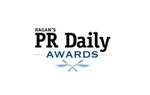 IMPACT Agency PR Daily Awards