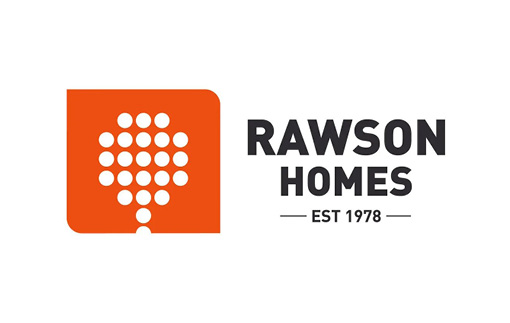 IMPACT Agency Rawson Homes