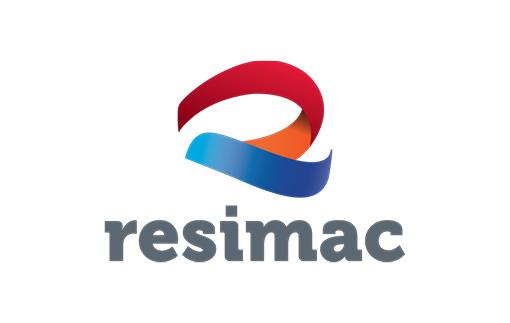 IMPACT Agency Resimac