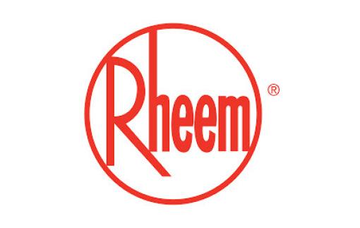 IMPACT Agency Rheem