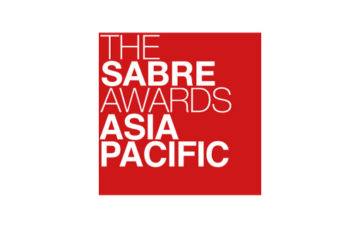 IMPACT Agency Sabre Awards