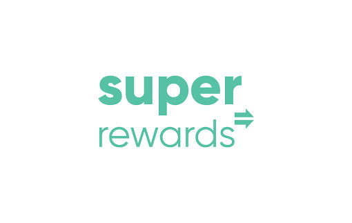IMPACT Agency Super Rewards
