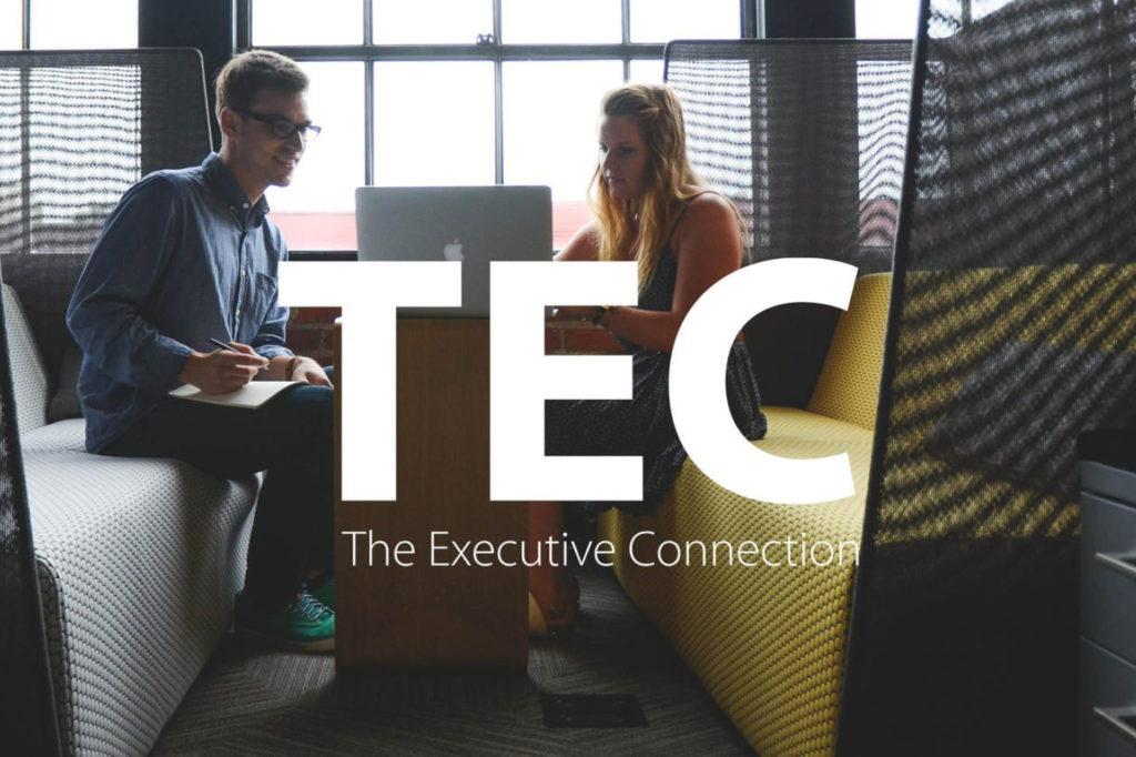 IMPACT Agency TEC