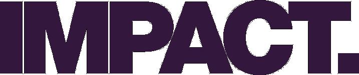IMPACT Agency