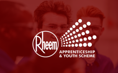 Record number of apprentices apply for Rheem Plumber Grants