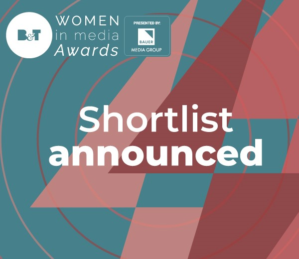 IMPACT shortlisted for Employer of the Year award!
