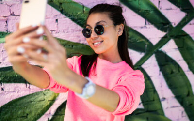 We need your help! Influencer trends – survey for marketers